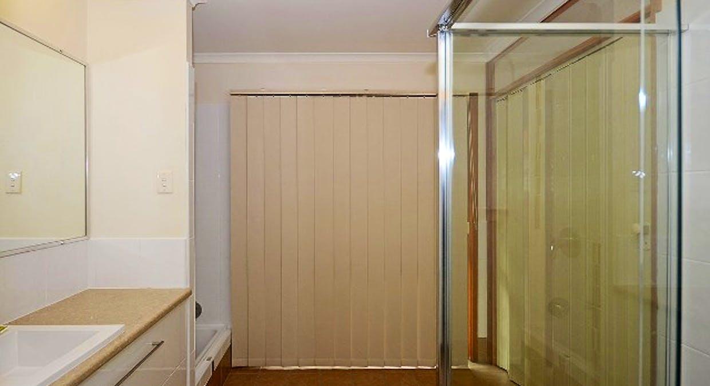 161 Burrum Street, Burrum Heads, QLD, 4659 - Image 10